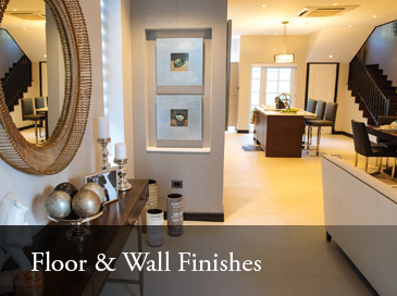 floor-wall-finishes